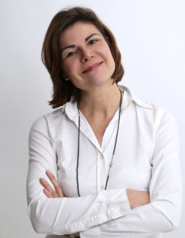 Vera Hanel